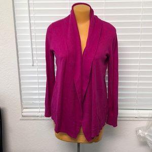 Lauren Ralph Lauren Cardigan Sweater